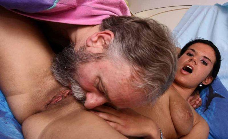 tchat erotique surpris en train de se branler